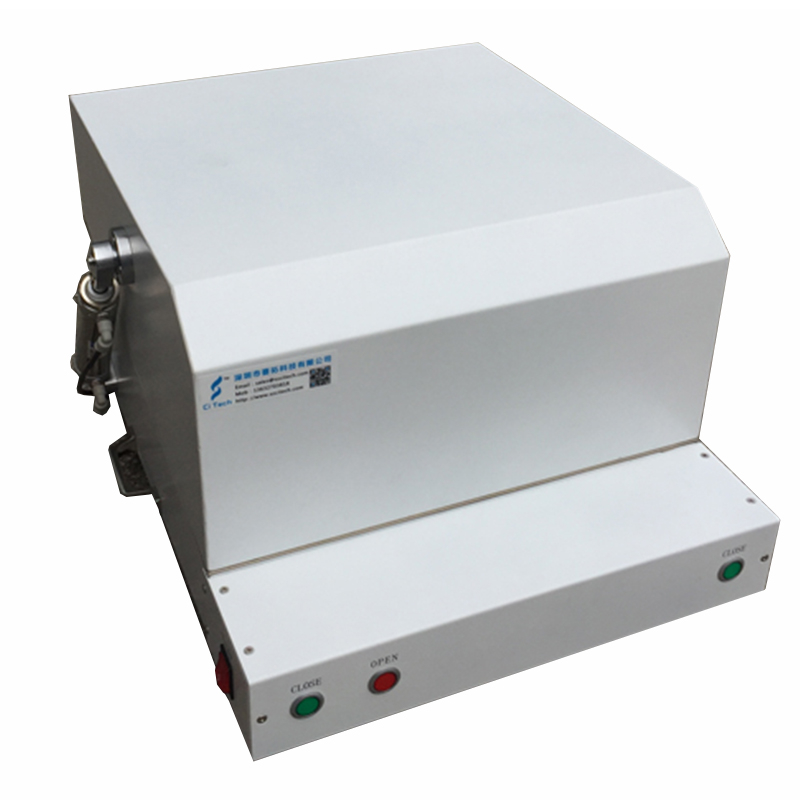 ST-SP002 RF SHIELDING BOX